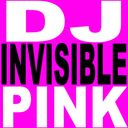 DJ Invisible Pink Profile Image