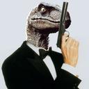 Raptor007 Profile Image