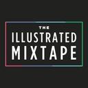 The Illustrated Mixtape Profile Image