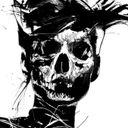 Maximalism/MIKKO Profile Image