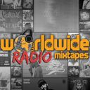 Worldwide Mixtapes Radio Profile Image