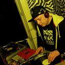 DJ Klippa Profile Image