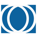 Ondas Livres Radio Profile Image