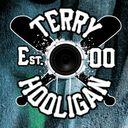 Terry Hooligan Profile Image
