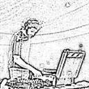 Vigimarlov Profile Image