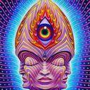 PsyAmb Profile Image