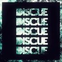 DISCUE Official Profile Image