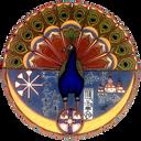 ChoronzonKaos Profile Image