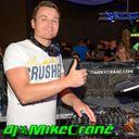 DJ MikeCrane Profile Image