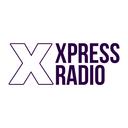 Xpress Radio Profile Image