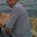Anas N-agha Profile Image