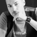 Stephan Strube Profile Image