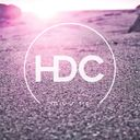 HDC music