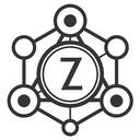 ZENOTOPE Profile Image