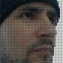 Renat A. Profile Image