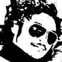 Frankie Tjoeng Profile Image