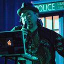 DJ Kangal: The NO DISC DISCO Profile Image