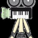 GreenStreams Studio Profile Image