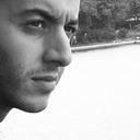 Said Tayebi Profile Image