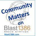 Communitymatters Profile Image
