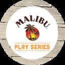 Malibu Play Profile Image