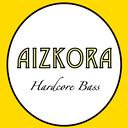 Aizkora Profile Image