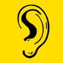 Stiko   (Antilopes) Profile Image