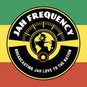 Sam [Jah Frequency] Profile Image