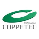 Fundação COPPETEC Profile Image