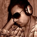 dheeraj7gautam Profile Image