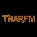 TRAP.FM Profile Image