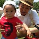 Takamitsu Nakamura Profile Image