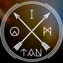 Qim Tan Profile Image