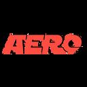 Dj Aero - Official Profile Image