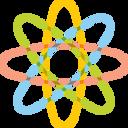 DiverseCardiff Profile Image