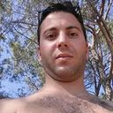 Antonio Mollura Profile Image