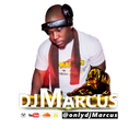 DJ Marcus Profile Image