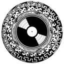 Beat Poetry Profile Image