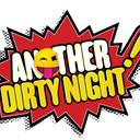 Another Dirty Night Profile Image
