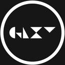 GLXY Profile Image