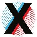 Hoxton Forward Movement (FM) Profile Image
