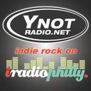 Y-Not Radio Profile Image