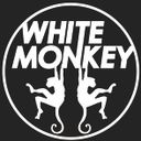 white monkey Profile Image
