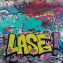 Marc Lase