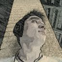 Robby Fernandez Gayatin Profile Image