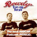Rowdy Racing News Profile Image