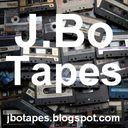 J.Bo Tapes Profile Image