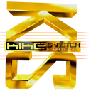 Vdj kikeskratch Profile Image