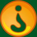 richiesecret Profile Image