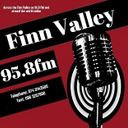 Finn Valley FM Profile Image